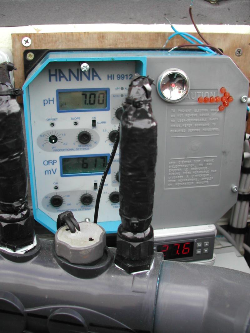Electrolyse au sel ou pompe doseuse ? Dscn4710