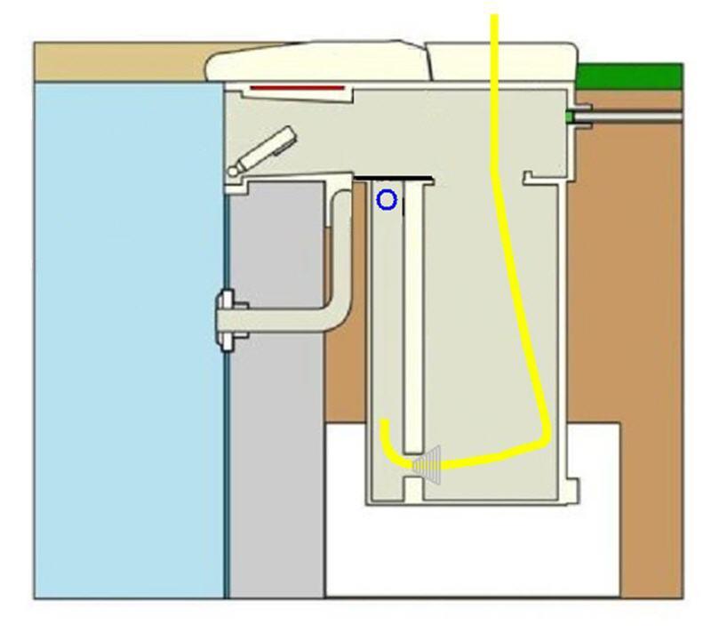 impossible d'amorcer la pompe de ma piscine (filtre a sable) Filwat10