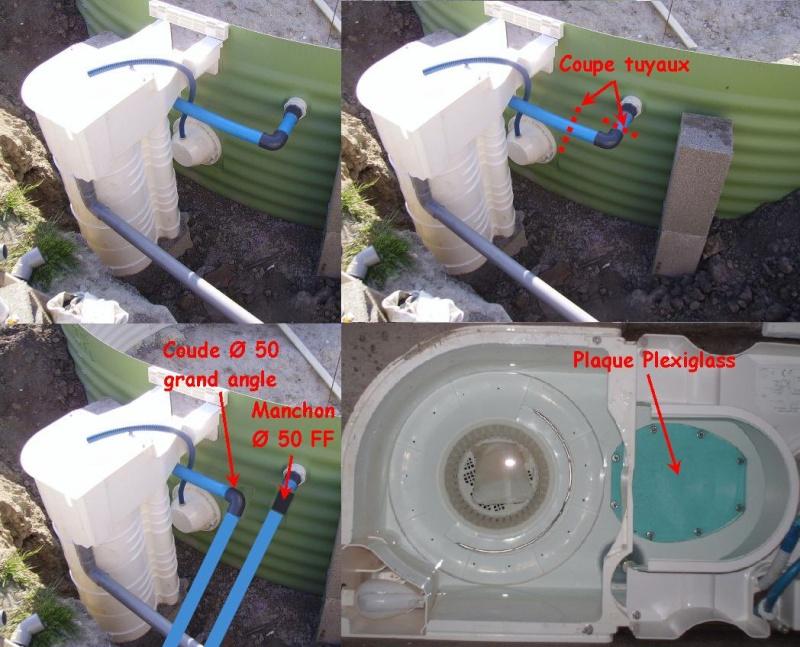 changement de filtration Modif-10