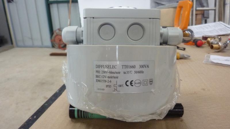 cable projecteur trop court Transf10
