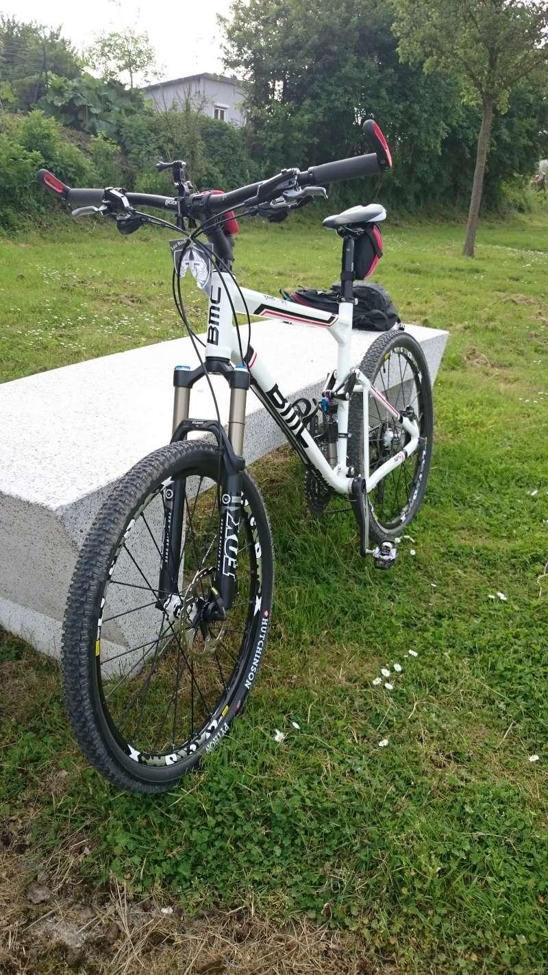 Mon BMC speedfox SF01 Dsc_0019