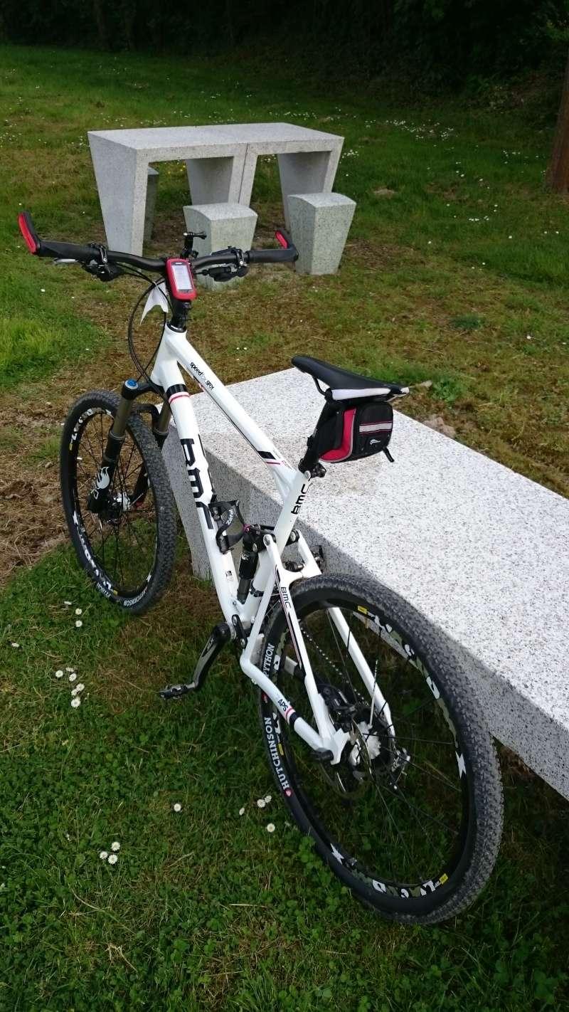 Mon BMC speedfox SF01 Dsc_0020