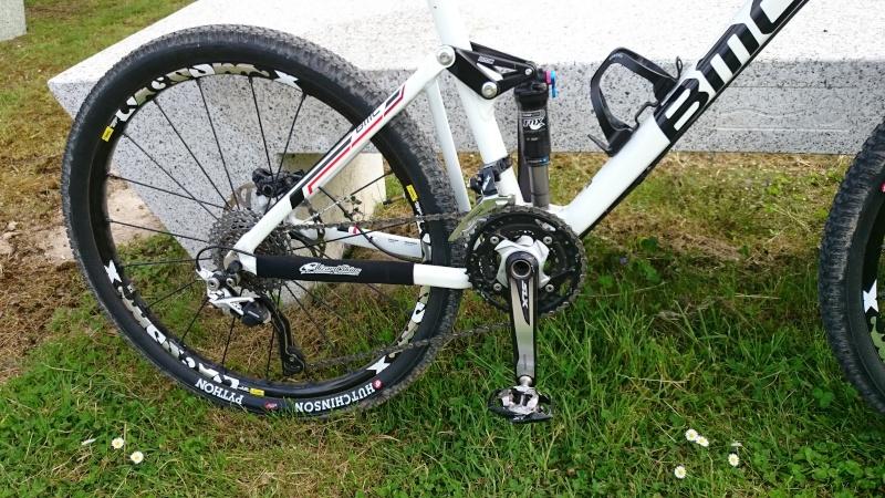 Mon BMC speedfox SF01 Dsc_0021