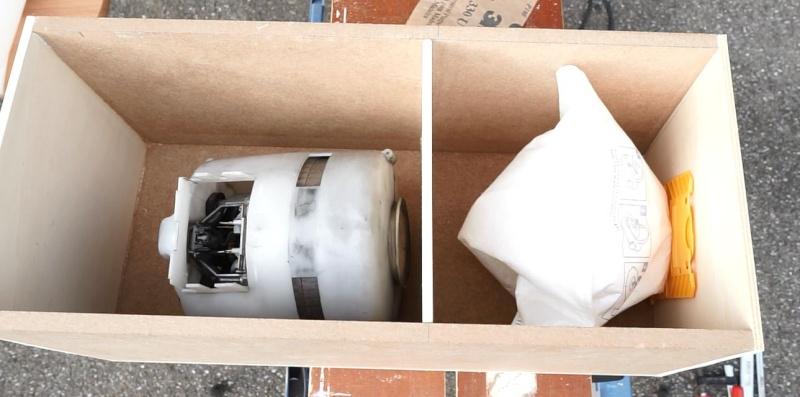 aspirateur cyclonique (encore un) Asp110