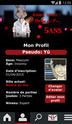 Projet Rabbit Doubt Mobile Monpro10