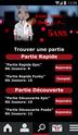 Projet Rabbit Doubt Mobile Trouve10