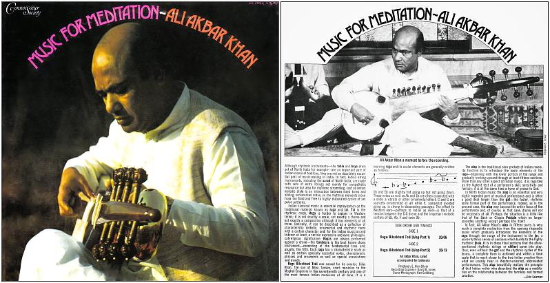 Musiques traditionnelles : Playlist - Page 11 Aakmfm10