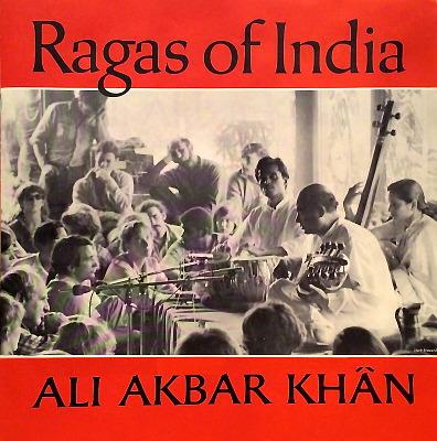 Musiques traditionnelles : Playlist - Page 10 Aakroi10