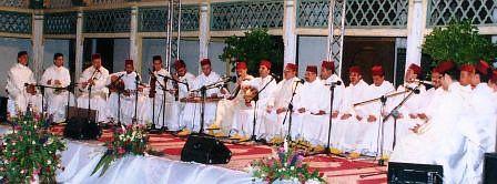 Musiques traditionnelles : Playlist - Page 11 Abbass10