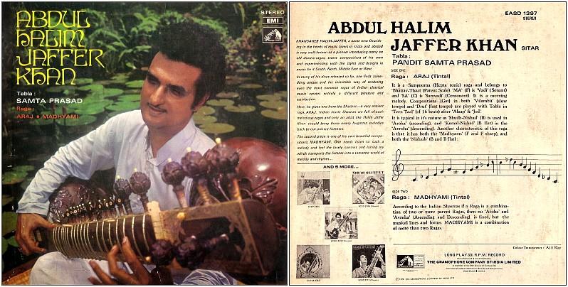 Musiques traditionnelles : Playlist - Page 11 Abdul_10