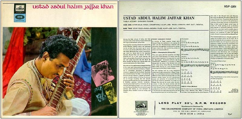 Musiques traditionnelles : Playlist - Page 11 Ahjk6710