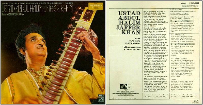 Musiques traditionnelles : Playlist - Page 11 Ahjk7210