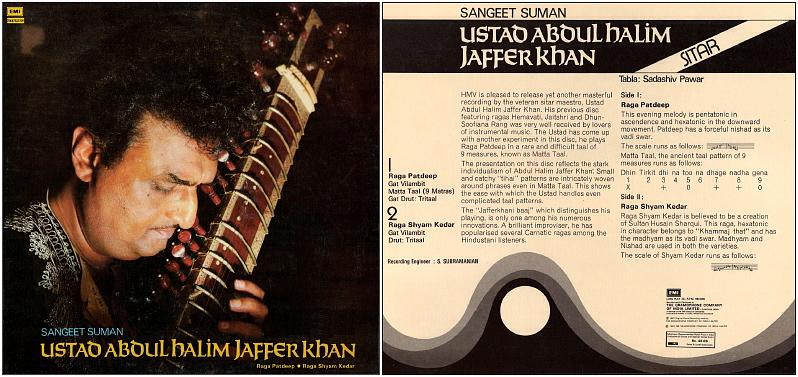 Musiques traditionnelles : Playlist - Page 11 Ahjk8312