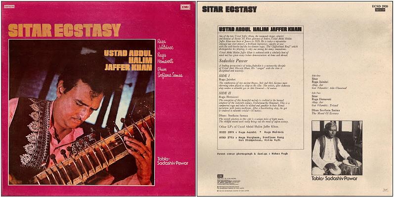 Musiques traditionnelles : Playlist - Page 11 Ahjkse10