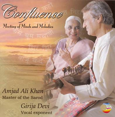 Musiques traditionnelles : Playlist - Page 11 Amjad_12