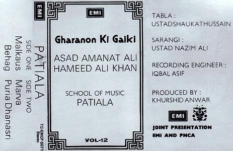 Musiques traditionnelles : Playlist - Page 11 Asad_a10