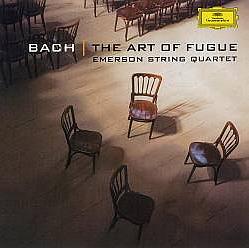 Playlist (100) - Page 7 Bach_a10