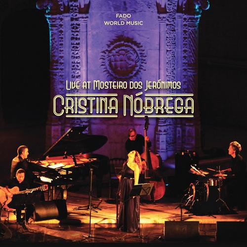[Musiques du monde] Playlist - Page 2 Cristi10