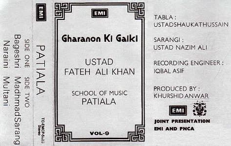 Musiques traditionnelles : Playlist - Page 11 Fateh_10