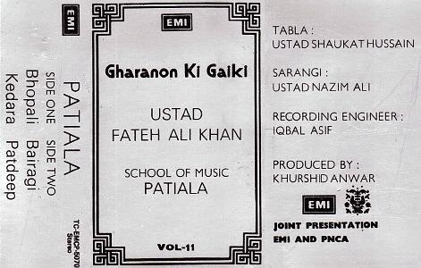 Musiques traditionnelles : Playlist - Page 11 Fateh_12