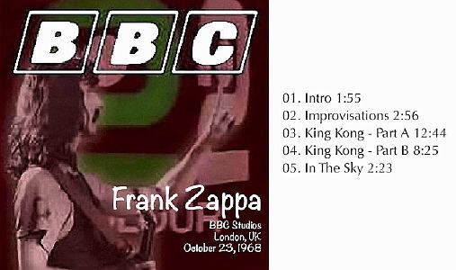 [Rock Progressif] Playlist - Page 8 Fz_bbc10