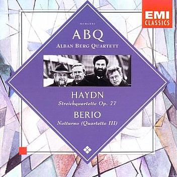 Playlist (98) - Page 10 Haydn_10