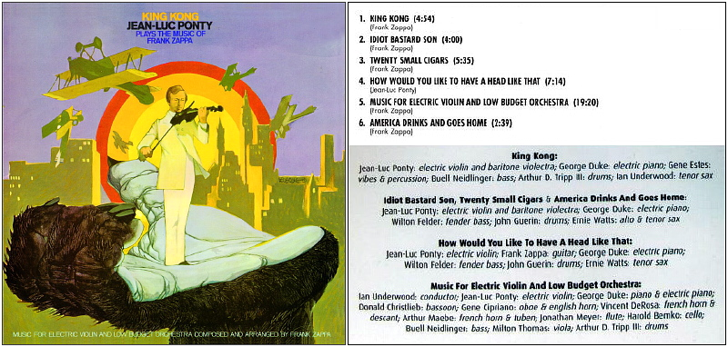 [Rock Progressif] Playlist - Page 8 Jl_pon10