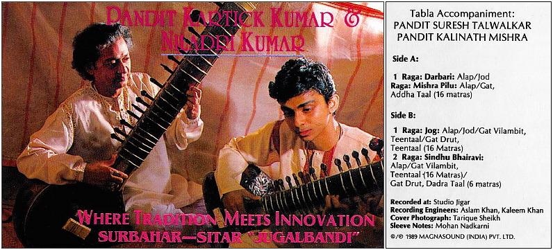 Musiques traditionnelles : Playlist - Page 11 Kartic10