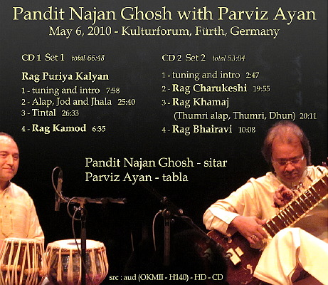 Musiques traditionnelles : Playlist - Page 11 N_gosh10