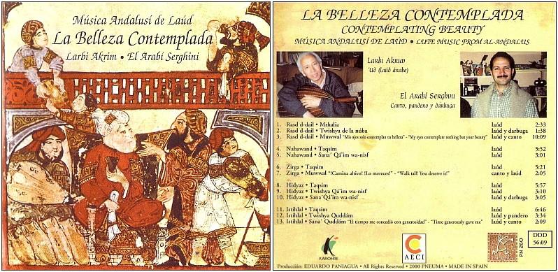 Musiques traditionnelles : Playlist - Page 10 Pneuma10