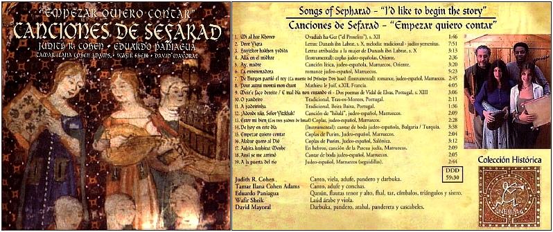 Musiques traditionnelles : Playlist - Page 11 Pneuma12