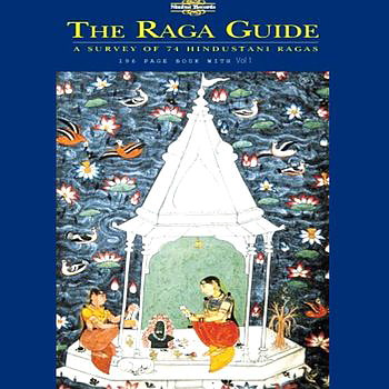 Musiques traditionnelles : Playlist - Page 11 Raga_g10