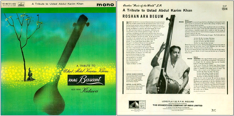 Musiques traditionnelles : Playlist - Page 10 Roshan10
