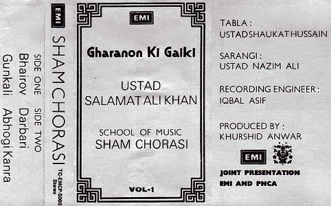 Musiques traditionnelles : Playlist - Page 10 Salama10