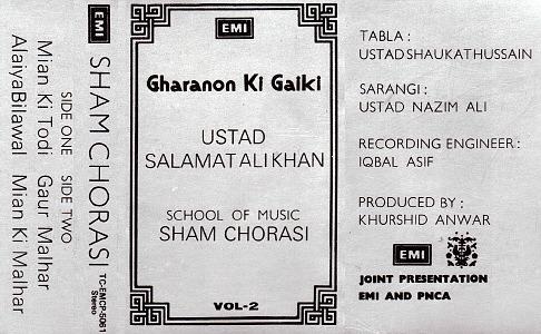 Musiques traditionnelles : Playlist - Page 10 Salama11