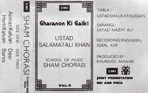 Musiques traditionnelles : Playlist - Page 10 Salama12