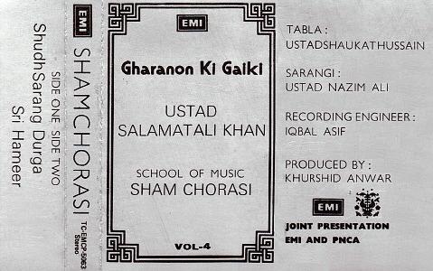 Musiques traditionnelles : Playlist - Page 10 Salama13