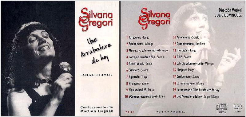 [Musiques du monde] Playlist - Page 2 Silvan10