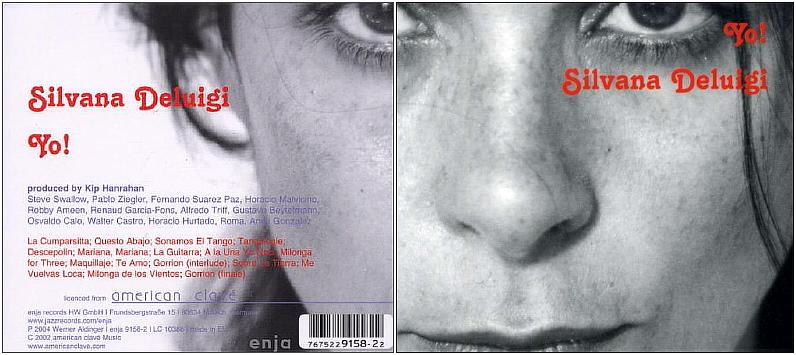 [Musiques du monde] Playlist - Page 3 Silvan11