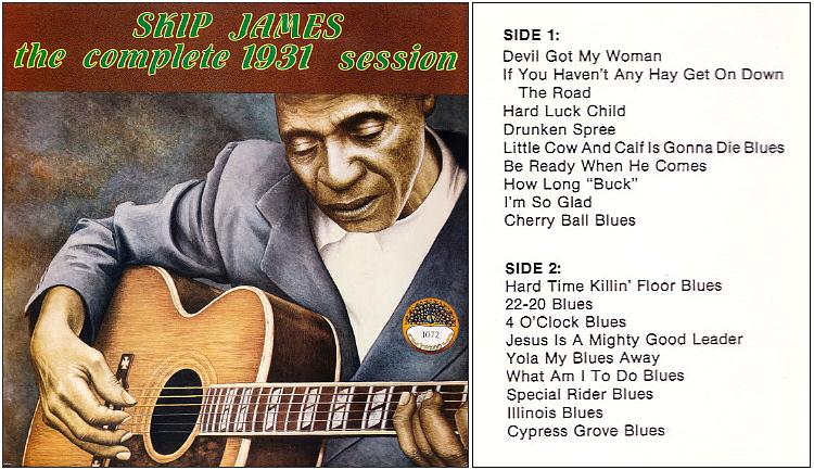 [RnB/Blues] Playlist - Page 3 Skip_j10