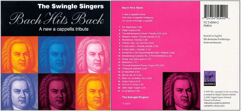 Radio Gaga - Page 20 Swingl10