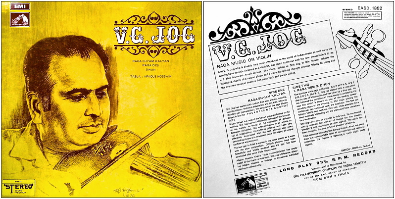Musiques traditionnelles : Playlist - Page 10 Vg_jog10