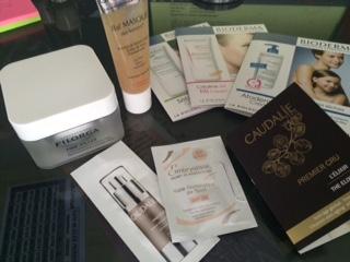 Buying Pharma - beauty gift - Page 6 Img_3010