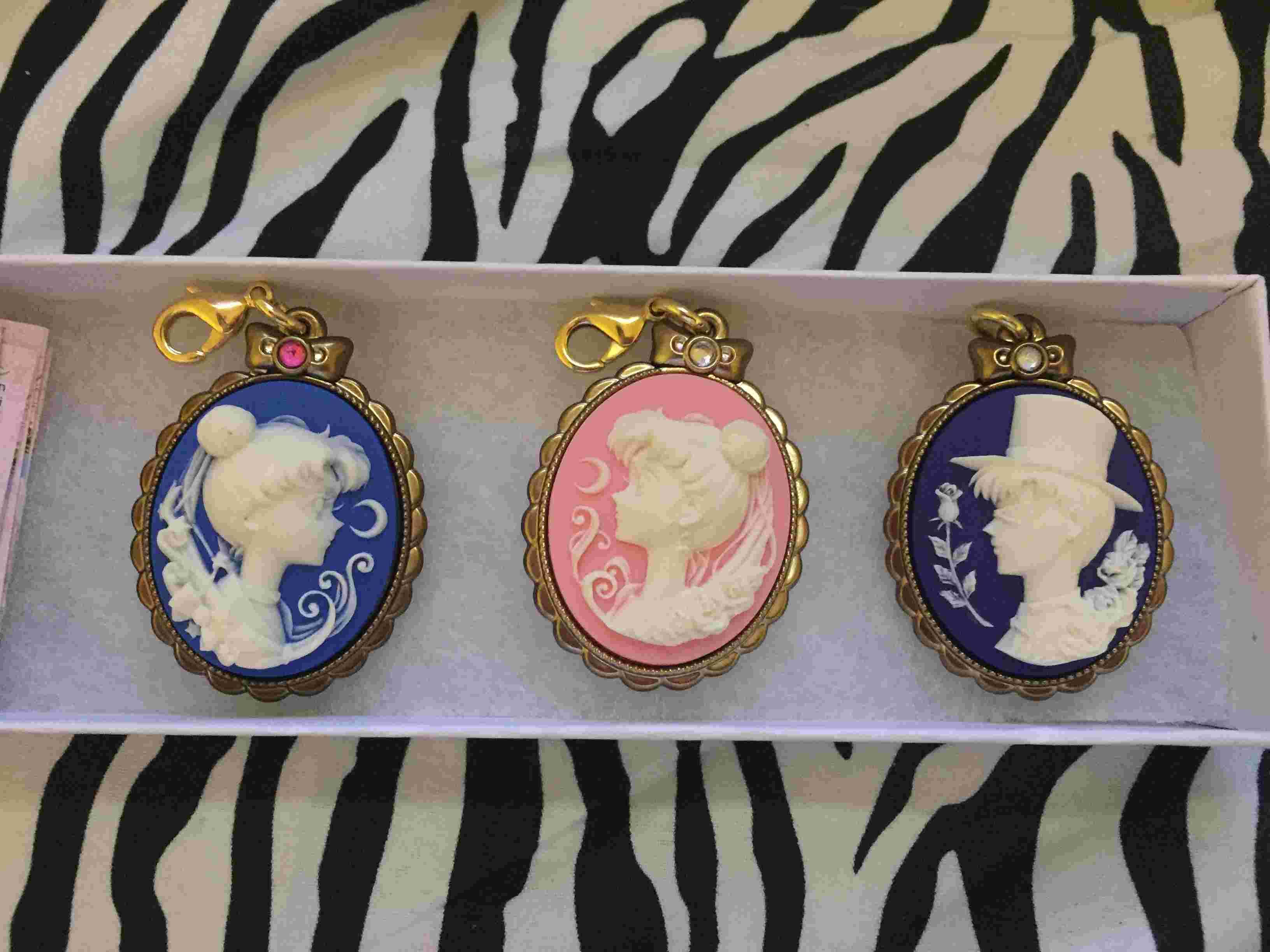 Princess Luna's Collection Img_0012