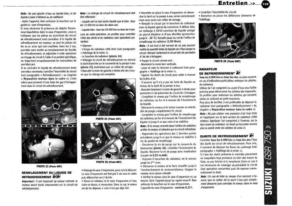 révision des 24 000km - Page 2 Gsr75010