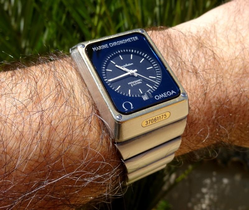 La montre du vendredi 27 mars Omc00510