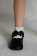 Chaussures pour Maru and friends  94261510