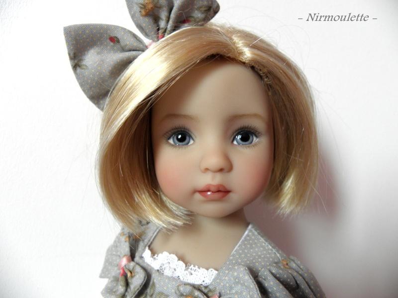 LINDA Little DARLING DE NELLY VALENTINO est arrivée youpiiiiiiiiiiii  Pc040312