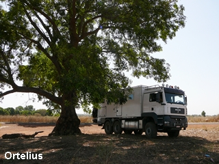 Groupe Mantruck-Aventure Senega10