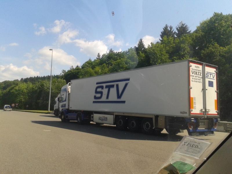 STV (Société des Transports Voltz)(Dettwiller, 67) - Page 7 2015-010